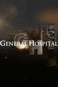 Szpital miejski