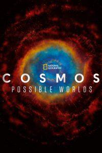 Kosmos: Season 2