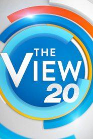 The View: Season 20