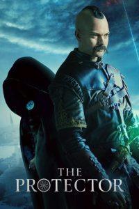 The Protector: Season 4