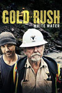 Gorączka złota: rzeka skarbów: Season 1