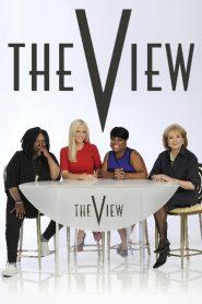 The View: Season 17