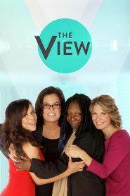 The View: Season 18