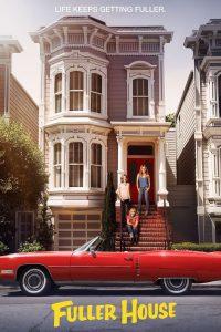 Pełniejsza chata: Season 3