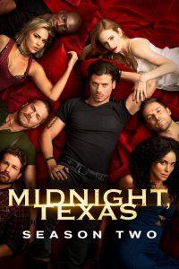 Midnight, Texas: Season 2