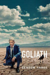 Walka z Goliatem: Season 3