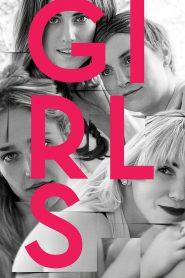 Dziewczyny