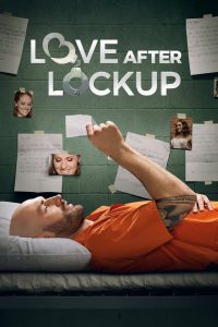 Love After Lockup: Season 2